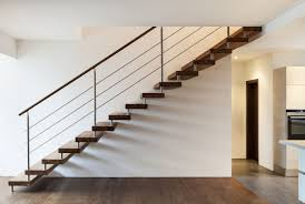 Water Got Under Laminate Flooring 5 Reasons You Should Install Laminate Flooring On Stairs The