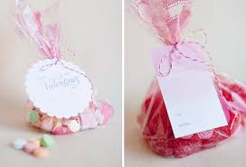 free valentines day printable templates national association of