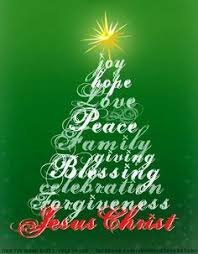 some provoking thoughts on christmas http www nuggetsofgold
