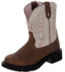 s justin boots on sale justin s barnwood brown cowhide boots l9924 rural king