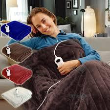 electric rug roselawnlutheran