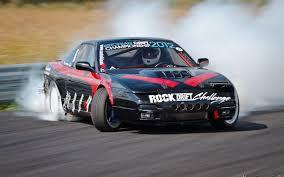 drift cars 240sx photo collection 240sx drifting wallpaper forza