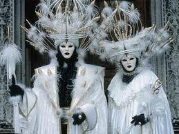 venetian carnival costumes for sale 552 best venecia images on venetian masks carnivals
