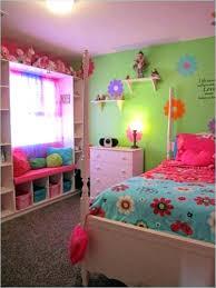 cute bedroom decorating ideas girl bedroom decorating ideas frann co