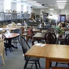 kitchen furniture stores in nj creative dinettes bar stools furniture store 27 photos