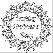 mother coloring pages printable spectacular mothers day grandma coloring pages with mothers day