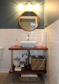 small bathroom vanity ideas home designs bathroom vanity ideas bathroom vanity cheap