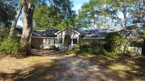 Lowcountry Homes Beaufort Sc Short Sale Listings U0026 Beaufort Sc Short Sales Real Estate
