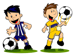 vector soccer free download clip art free clip art on