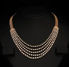 simple diamond sets tanishq jewellery search tanishq jewelry tanishq