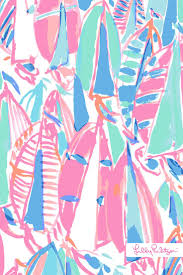 93 best lilly pulitzer images on pinterest lilly pulitzer prints