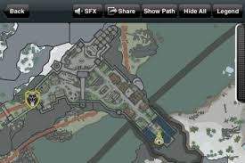 pubg interactive map the elder scrolls v skyrim official world interactive map now on