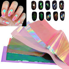 online buy wholesale cute nail colors from china cute nail colors
