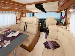 motorhome black supercar caravan loversiq