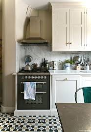 small cottage kitchen ideas 50 smart small cottage kitchen ideas lovelyving