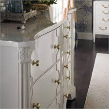 Best Beautiful Home Bedroom Furniture Images On Pinterest - Charleston bedroom furniture