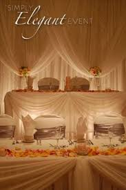 wedding event backdrop backdrop table wedding headtable decor and backdrop