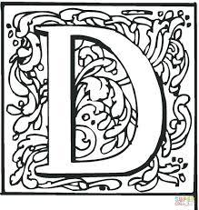 coloring pages coloring pages coloring pages disney princesses