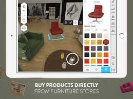 amikasa 3d floor planner with augmented reality app ranking and