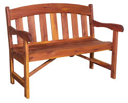 Learn Bench Products Hardwood Creations
