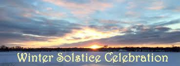 day of winter solstice when is winter solstice 2017 2018