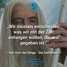 gute spr che leben pin heartlight auf quotes i get moved by leben