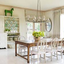 French Country Kitchen Colors by Country French Decorating Ideas