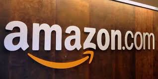 amazon tcl black friday black friday strategy crazy but awesome business insider