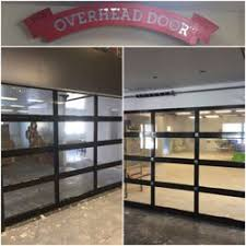 Overhead Door Company Sacramento Overhead Door Company Of Sacramento 11 Photos 41 Reviews