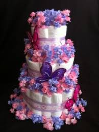 Purple Decorations The 25 Best Lilac Baby Shower Ideas On Pinterest Lavender Baby