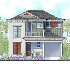 29 best net zero ready house plans images on pinterest home