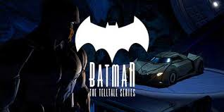 batman apk batman the telltale series 1 63 apk data unlocked for android