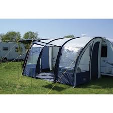 390 Porch Awning Ontario 390 Porch Awning Caravan Cover Store