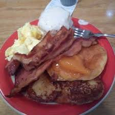 Does Old Country Buffet Serve Breakfast by Hometown Buffet 148 Photos U0026 165 Reviews Buffets 704