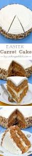 carrot bundt cake a cheesecake filling and cream cheese frosting