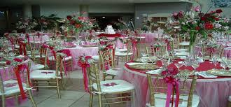 renting table linens linen rentals in mobile al table linen for rent mobile al and
