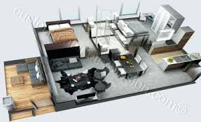 3d room design software free trial apartment exterior u2013 kampot me