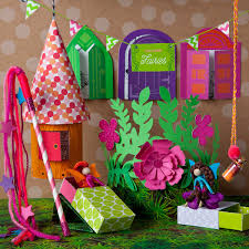 diy craft kits for kids designs and colors modern fancy at diy