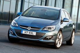 opel astra hatchback 2014 vauxhall astra updated news auto express
