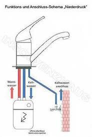 warmwasserboiler küche wozu sind bei küchen armaturen 2 oder 3 schläuche küche armatur
