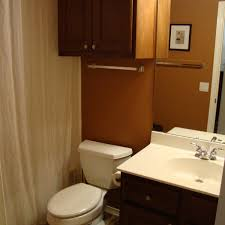 home decor ensuite ideas for small spaces bathroom sinks with