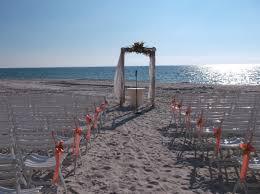 la playa beach resort seasidestrings