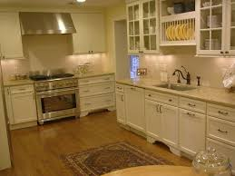 kitchen pantry closet organization ideas house design and office