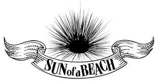 sun of a towels shop aesthet com