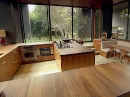 kitchen ideas and designs kitchen peninsula ideas discoverskylark