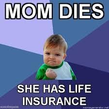 Success Baby Meme - success baby meme