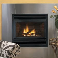 Converting A Wood Fireplace To Gas by Wood Burning Fireplace Ban In Utah Black Diamond Heating