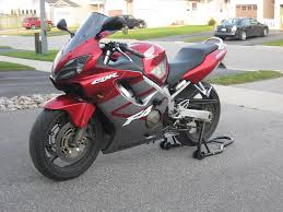2005 cbr 600 for sale 2005 honda cbr 600 f4i 2 jrh929 flickr