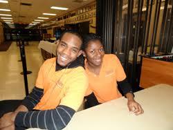 Control Desk Supervisor Employment William Paterson University