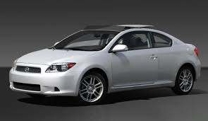 scion tc wikipedia